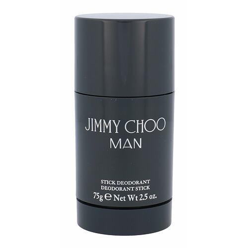 Jimmy Choo Jimmy Choo Man deodorant 75 ml pro muže
