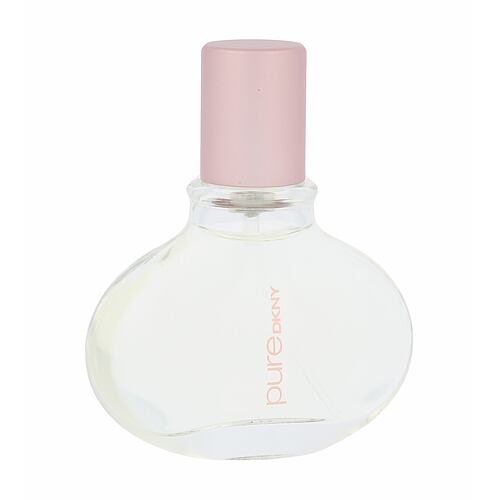 DKNY Pure A Drop Of Rose EDP 15 ml pro ženy