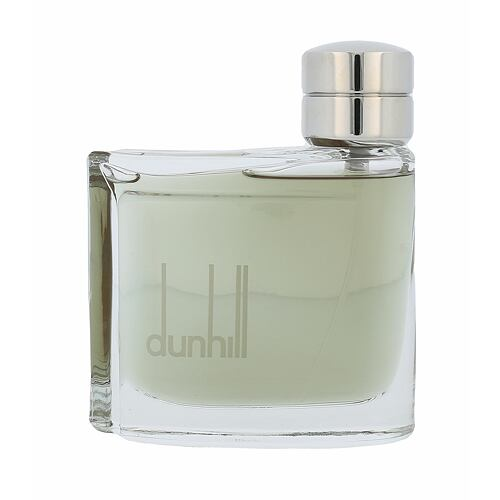 Dunhill Dunhill For Men EDT 75 ml pro muže