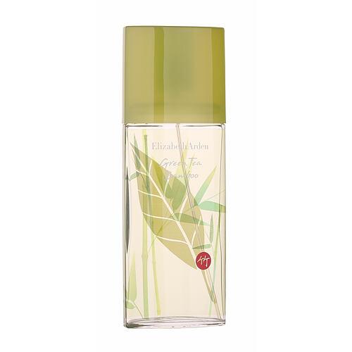 Elizabeth Arden Green Tea Bamboo EDT 100 ml pro ženy