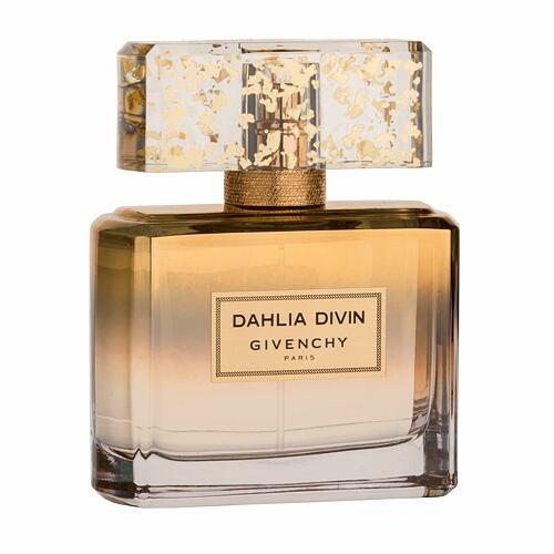 Givenchy Dahlia Divin Le Nectar de Parfum EDP 75 ml pro ženy
