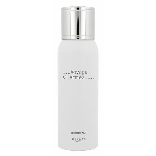 Hermes Voyage D´Hermes deodorant 150 ml Unisex