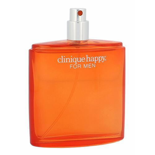 Clinique Happy For Men EDC 100 ml Tester pro muže