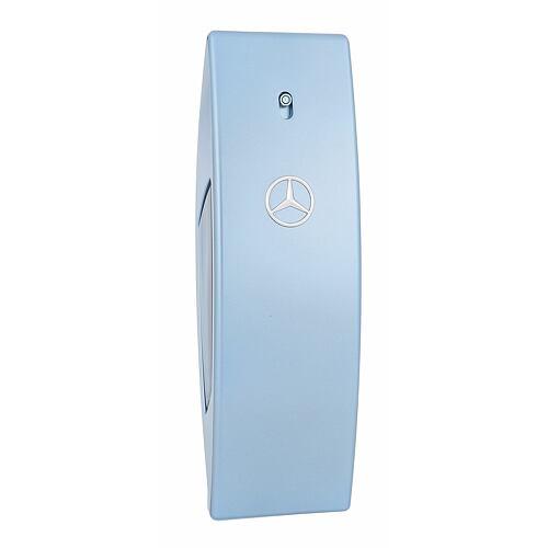 Mercedes-Benz Mercedes-Benz Club Fresh EDT 100 ml pro muže