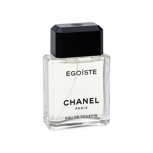 Chanel Egoiste Pour Homme EDT 50 ml pro muže