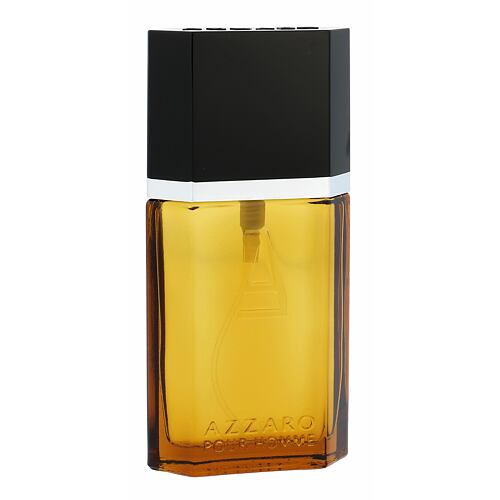 Azzaro Azzaro Pour Homme EDT 30 ml pro muže