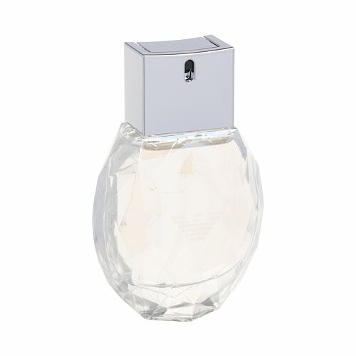 Giorgio Armani Emporio Armani Diamonds EDP 30 ml pro ženy