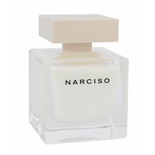 Narciso Rodriguez Narciso EDP 90 ml Poškozená krabička pro ženy