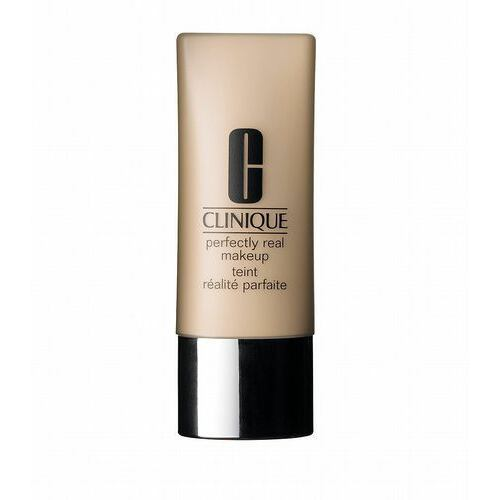 Make-up Clinique Perfectly Real 30 ml 01 poškozená krabička