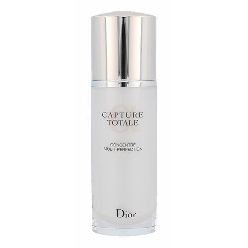 Christian Dior Capture Totale pleťové sérum 50 ml Poškozená krabička pro ženy