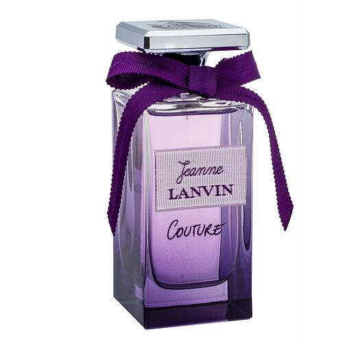 Lanvin Jeanne Lanvin Couture EDP 100 ml pro ženy