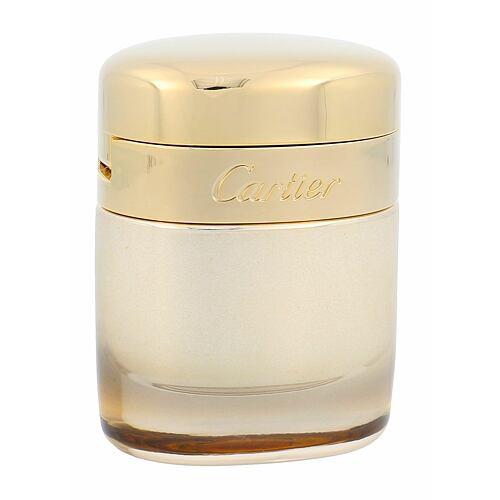 Cartier Baiser Vole parfém 30 ml pro ženy