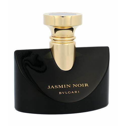 Bvlgari Jasmin Noir EDP 50 ml pro ženy