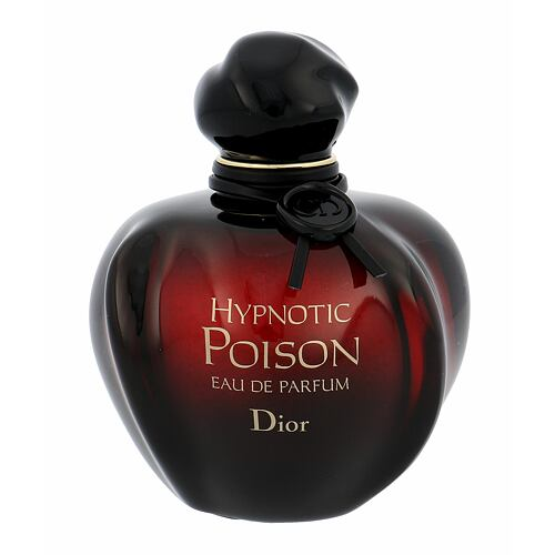 Christian Dior Hypnotic Poison EDP 100 ml pro ženy