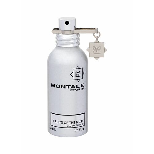 Montale Paris Fruits Of The Musk EDP 50 ml Unisex