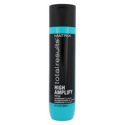 Matrix Total Results High Amplify kondicionér 300 ml pro ženy