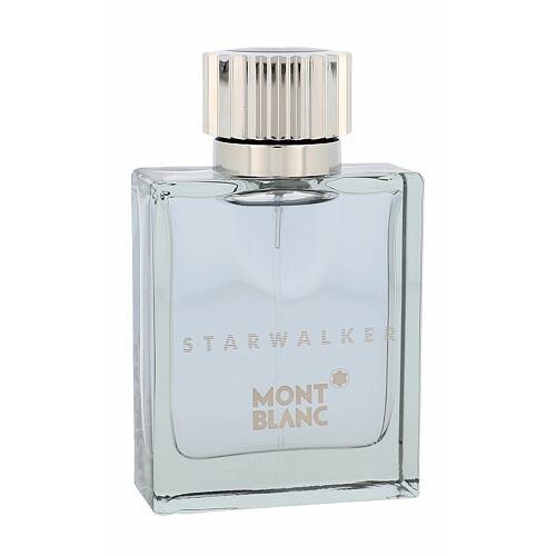 Mont Blanc Starwalker EDT 50 ml pro muže