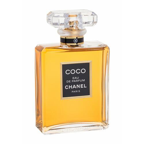 Chanel Coco EDP 100 ml pro ženy