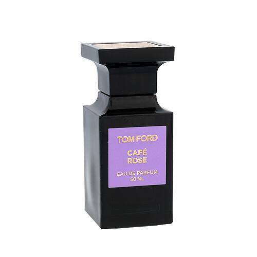 TOM FORD Café Rose EDP 50 ml Unisex