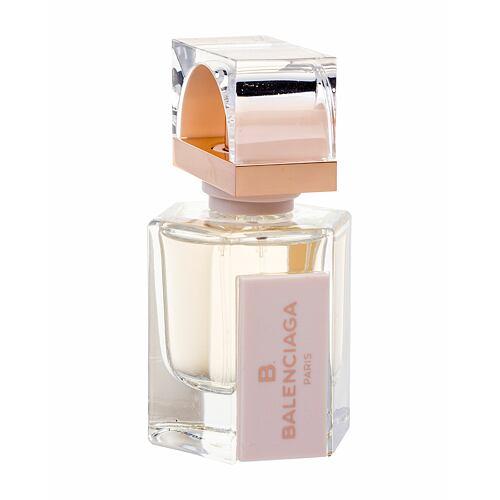 Balenciaga B. Balenciaga Skin EDP 30 ml pro ženy