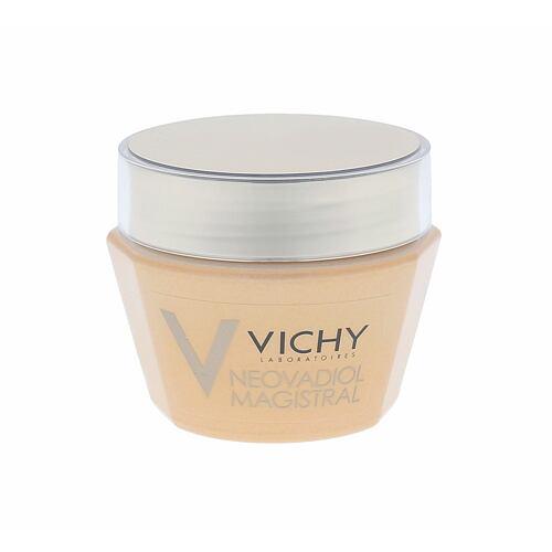 Vichy Neovadiol Magistral denní pleťový krém 50 ml pro ženy