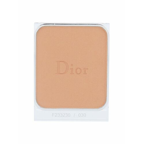 Christian Dior Diorskin Forever Compact makeup 10 g Tester pro ženy