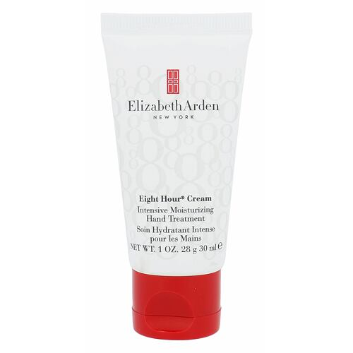 Krém na ruce Elizabeth Arden Eight Hour® Cream 30 ml