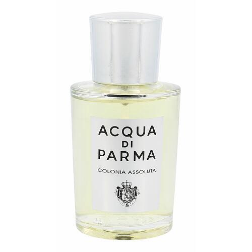 Acqua Di Parma Colonia Assoluta EDC 50 ml Unisex