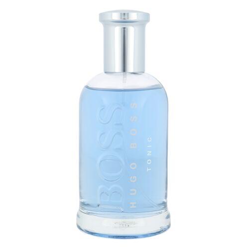 HUGO BOSS Boss Bottled Tonic EDT 200 ml pro muže