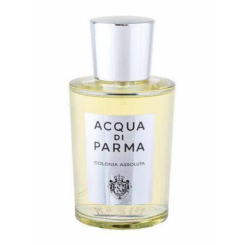 Acqua di Parma Colonia Assoluta EDC 100 ml Unisex