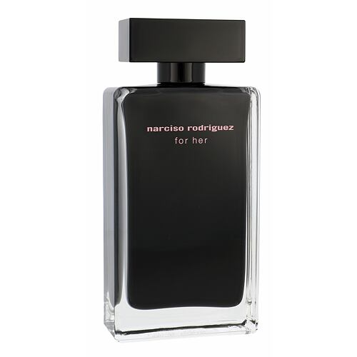 Narciso Rodriguez For Her EDT 100 ml pro ženy