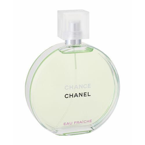 Chanel Chance Eau Fraiche EDT 150 ml pro ženy