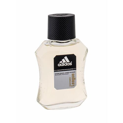 Adidas Victory League voda po holení 50 ml pro muže