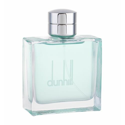 Dunhill Fresh EDT 100 ml pro muže
