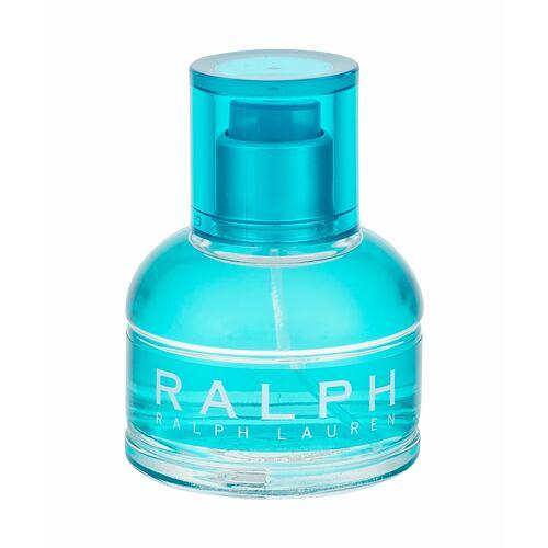 Ralph Lauren Ralph EDT 30 ml pro ženy