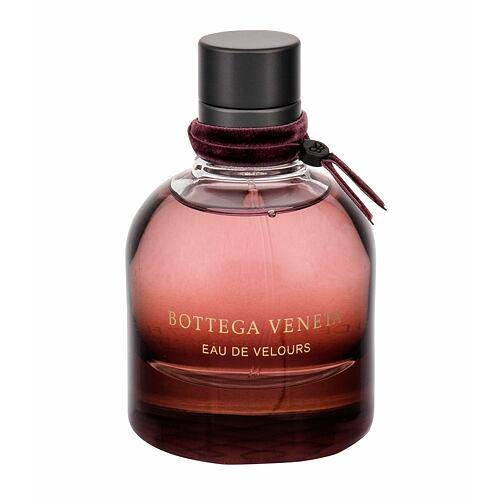 Bottega Veneta Bottega Veneta Eau de Velours EDP 50 ml pro ženy