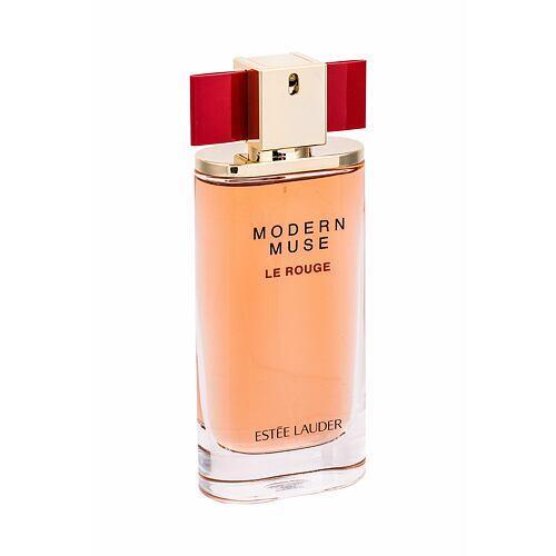Estée Lauder Modern Muse Le Rouge EDP 100 ml pro ženy