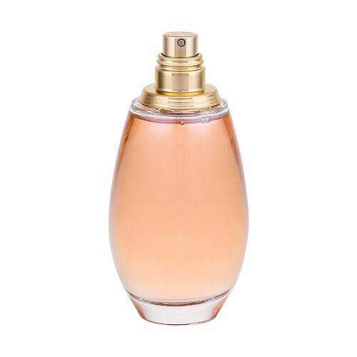 Christian Dior J´adore Voile de Parfum EDP 75 ml Tester pro ženy