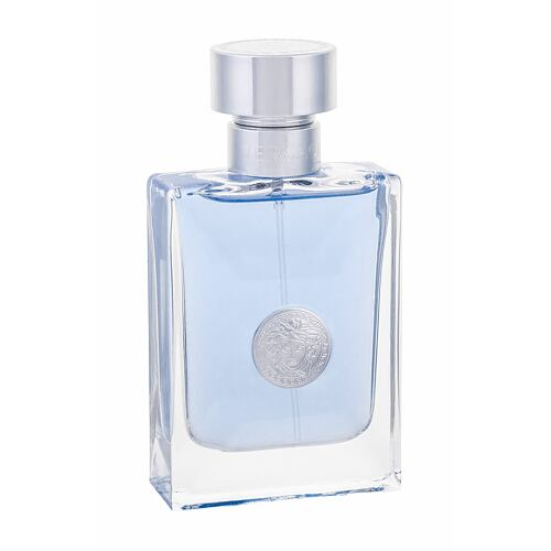 Versace Pour Homme EDT 50 ml pro muže