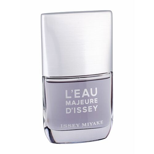 Issey Miyake L´Eau Majeure D´Issey EDT 50 ml pro muže
