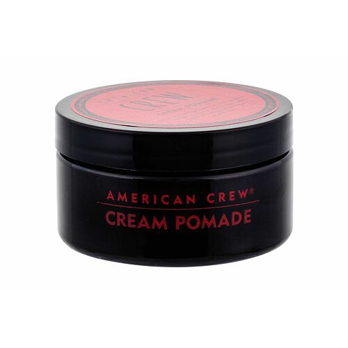 Gel na vlasy American Crew Style Cream Pomade 85 g