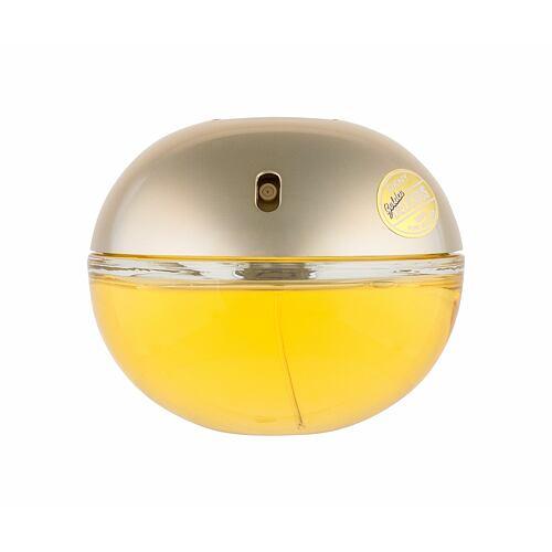 DKNY DKNY Golden Delicious EDP 100 ml Tester pro ženy
