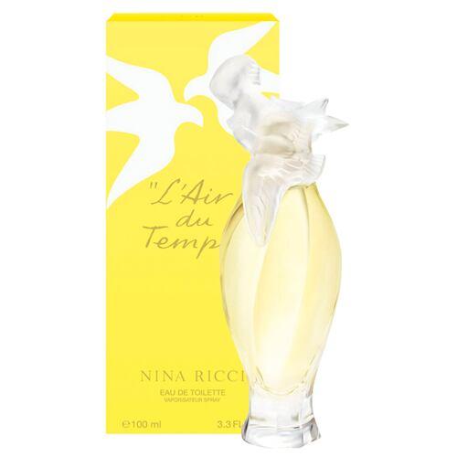 Nina Ricci L´Air Du Temps EDT 50 ml pro ženy