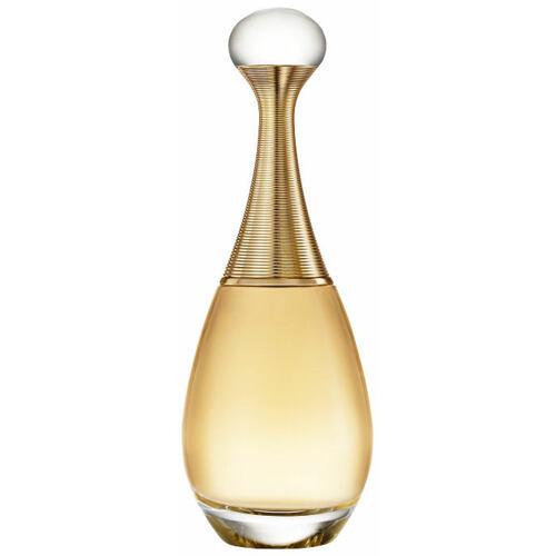 Christian Dior J´adore EDP 50 ml Poškozená krabička pro ženy
