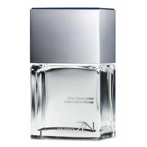 Shiseido Zen For Men voda po holení 100 ml pro muže