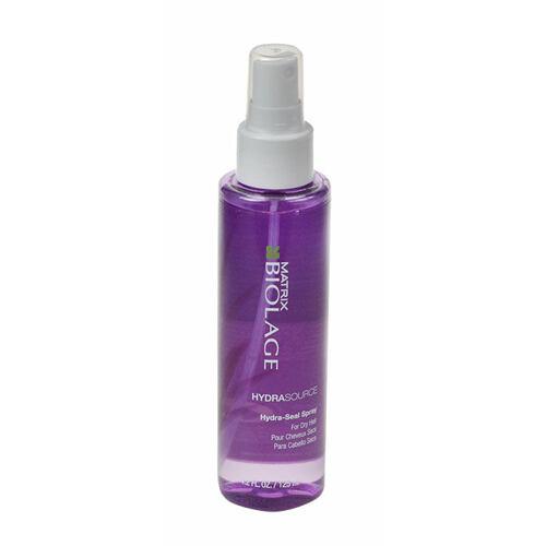Matrix Biolage Hydrasource olej a sérum na vlasy 125 ml pro ženy