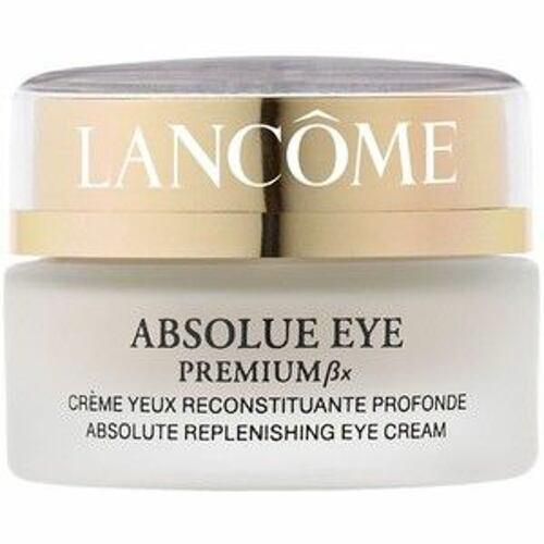 Lancome Absolue Eye Premium Bx oční krém 20 ml pro ženy