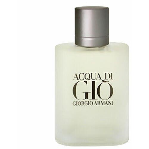 Giorgio Armani Acqua di Gio Pour Homme balzám po holení 70 ml pro muže