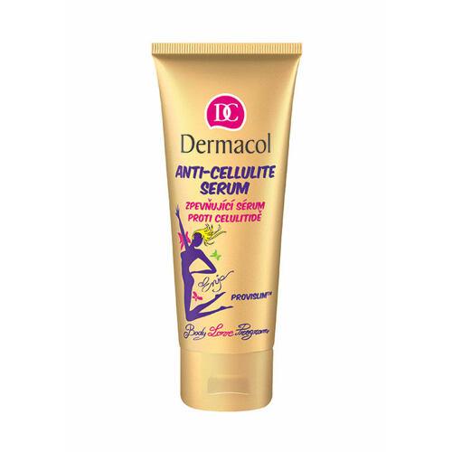 Dermacol Enja Anti Cellulite Serum celulitida a strie 75 ml pro ženy