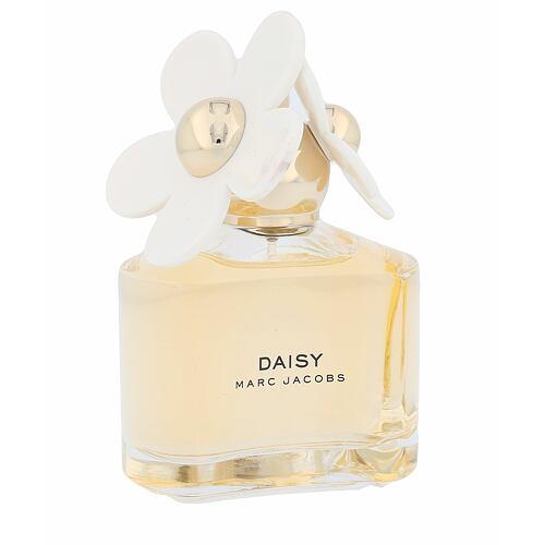 Marc Jacobs Daisy EDT 100 ml pro ženy